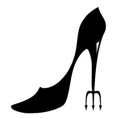 Shoesblackb