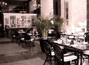 Cafe-Belge-terrace